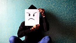 CEO惹众怒的原因五花八门 平息异议的方法却只有一个