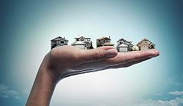 看了一亿套房子的58说一百年不介入交易 姚劲波要怎么改变房产中介业?