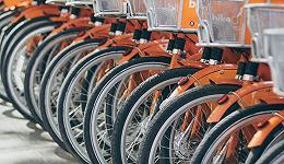 不共享的杭州小红车说要向共享单车学习 于是他们推出了共享充电宝
