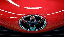 丰田成为全球最具价值品牌百强榜汽车品牌榜首