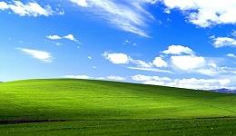 Windows那个经典背景是真的存在,托斯卡纳好美啊