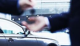 二手车平台对垒:瓜子、优信各具优势,人人车表现中庸