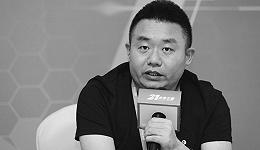 来电科技袁炳松:共享充电宝资本方希望尽快结束战斗