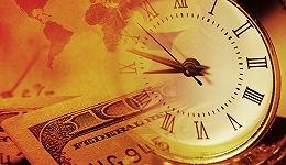 """【财经24小时】""""债券通""""南向交易暂无时间表 三四线城市土地交易升温明显"""