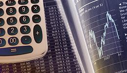 普华永道总结上半年A股IPO 大幅提升后有逐步放缓趋势