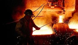 【工业能源快报】伯南克和格林斯潘警告特朗普不要新征钢铁关税