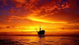 """日称中国在东海进行新一轮油气开发 提所谓""""抗议"""""""