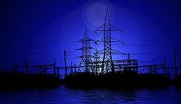 【工业能源快报】多地上调上网电价缓解火电企业困境