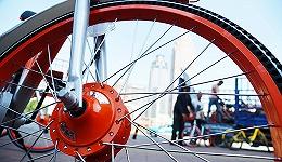 共享单车随意停放引发法律纠纷 物业公司向摩拜收取管理费