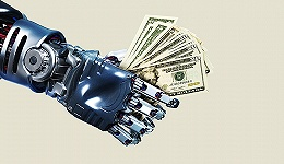 """为了保住工人的饭碗 韩国要向""""机器人""""征税了"""