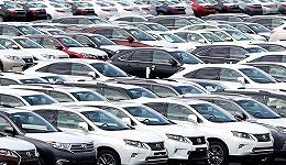 为了提升产品开发效率 丰田邀请供应商入驻公司办公