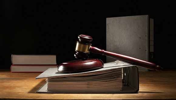 <b>法院判决:ST天马偿还金额近1亿元 步森股份承担连带责任</b>