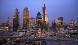 紧跟李嘉诚 香港富豪也加入伦敦买楼大军