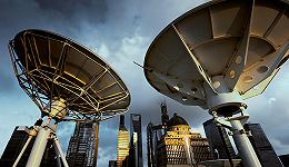 上海科创中心指数发布 全国三分之一顶尖科研成果出自上海