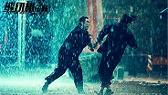 大鹏要揍影评人,《纯洁心灵》告豆瓣,被影评毁掉的中国电影?