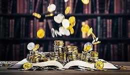 10亿融资的蜻蜓FM:对知识付费坚定不移 非核心战略可以放弃