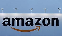 亚马逊大力发展自有品牌,时装品牌今年销售已达2100万美元