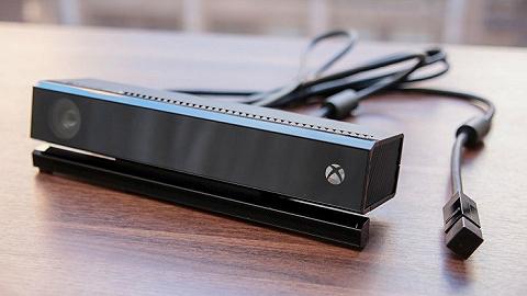 问世近7年 微软体感游戏设备Kinect要停产了