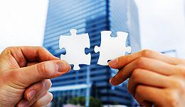 国家能投挂牌成立 神华和国电两大央企完成合并