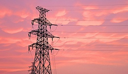 中国配电市场扩容 敲定第二批89个增量配电试点