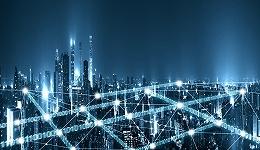 中国能源互联网企业已达4000家投资3500亿元 国企成为主力