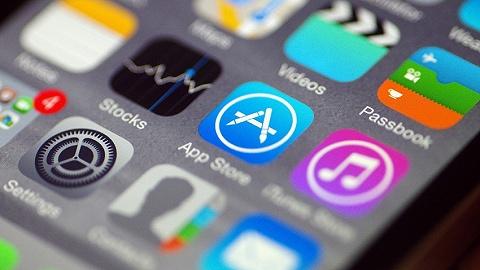 2017年最好的应用是什么?苹果给出官方答案