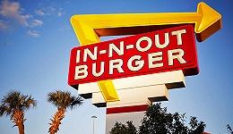 流行的快餐都能在亚利桑那州凤凰城找到 它怎么成为美国快餐之都的?