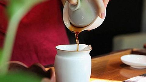 揭秘那些让你晕头转向的茶叶销售话术
