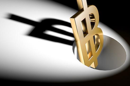 比特币2018年跌幅近八成 2019年抄底还是观望?