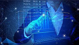 国信证券被立案调查 投行在审项目或遭暂停