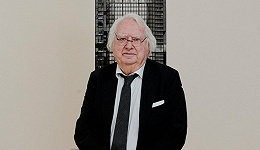 普利兹克建筑奖得主理查德·迈耶被五位女性控诉性骚扰