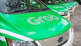 Uber把东南亚业务卖给了Grab 在全球市场继续大撤退