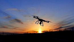 顺丰拿到首张无人机航空运营许可证 正式开启商业化
