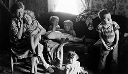 贫穷的昂贵代价:贫穷是穷人的错吗?
