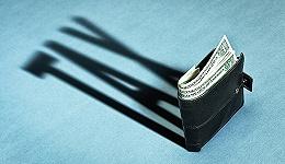 商务部回应美对华301调查征税建议:将对美采取对等措施
