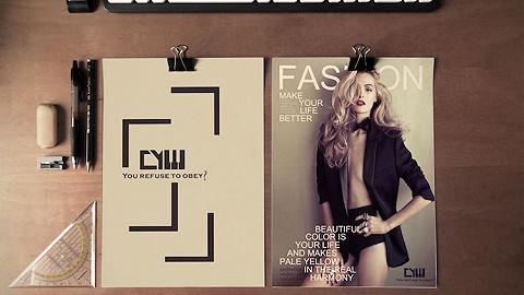 大刊主编纷纷离职 时尚传媒界的大洗牌也开始了吗?