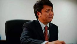 """孙宏斌的""""朋友圈""""出手乐视 新一笔融资将于近期敲定"""