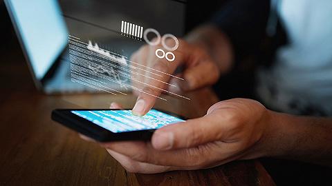 【调查】快意电梯IPO涉嫌造假 核心客户与供应商巨额数据存疑