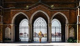 圣米凯莱墓园:你挺你的庞德,我粉我的布罗茨基