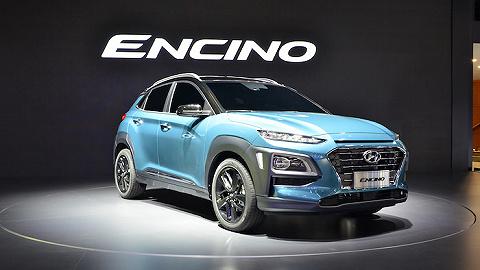 榜单   今年北京车展上哪几款新车最受欢迎?