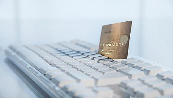 """身份信息保管疏忽 意外背负50万贷款""""债务"""""""