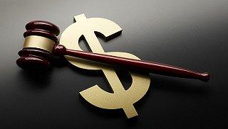 商业银行流动性风险管理新规落地:中小银行纳入监管
