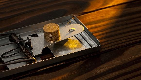 小微企业贷中介崛起:月入上百万,养空壳公司,伪造流水,内外勾结