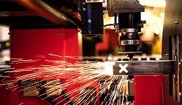 5月中国官方制造业PMI超预期上升 经济继续平稳向好