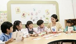 依托上层设计教研和师资,芳汀思切入素质教育校内落地
