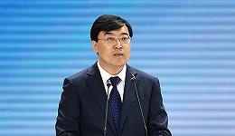 【今日商业精选】伊利董事长潘刚现身股东大会 小米八周年发布会连发七款新品