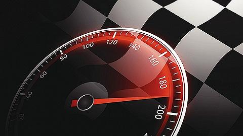 """月度新车红黑榜 有特斯拉最强的竞争者 也有毫无安全性可言的""""神车"""""""