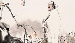 旅行与政治:宋代文人是如何通过游山玩水树立精英形象的?