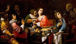 宫墙、药物和化妆品:古代欧洲宫廷里的隐藏毒物