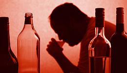 从杏仁核中 科学家们或许找到了人类酗酒的根源